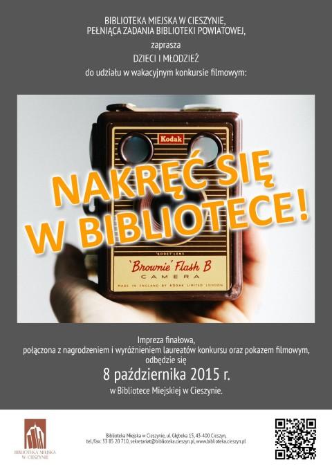 nakrec2-page-001