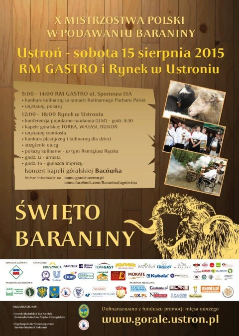 1 plakat_baranina_A2