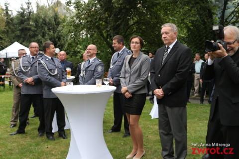 Dni NATO Konsulat4345