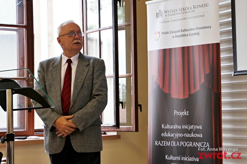 Bezpłatne warsztaty w WSB w Cieszynie i Żywcu