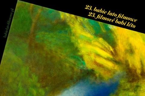 Jesienne filmobranie w Bystrzycy i Trzyńcu