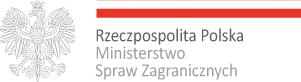 logo-msz-pl