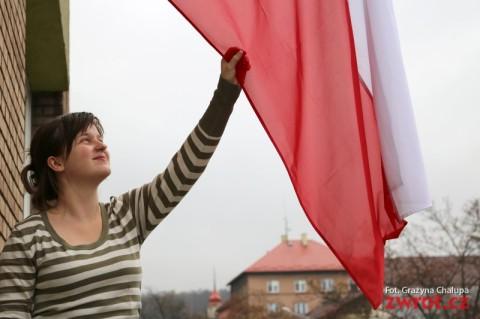 """#MyPolska również w """"Zwrocie"""""""