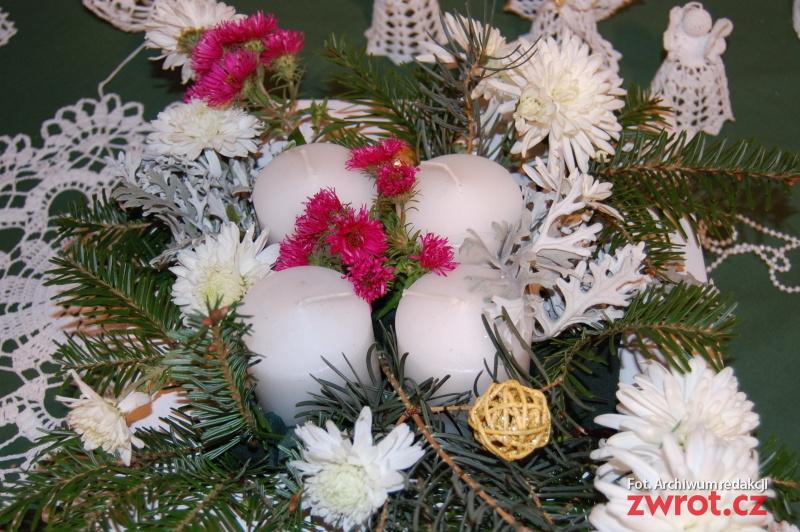 7 inspiracji świątecznych