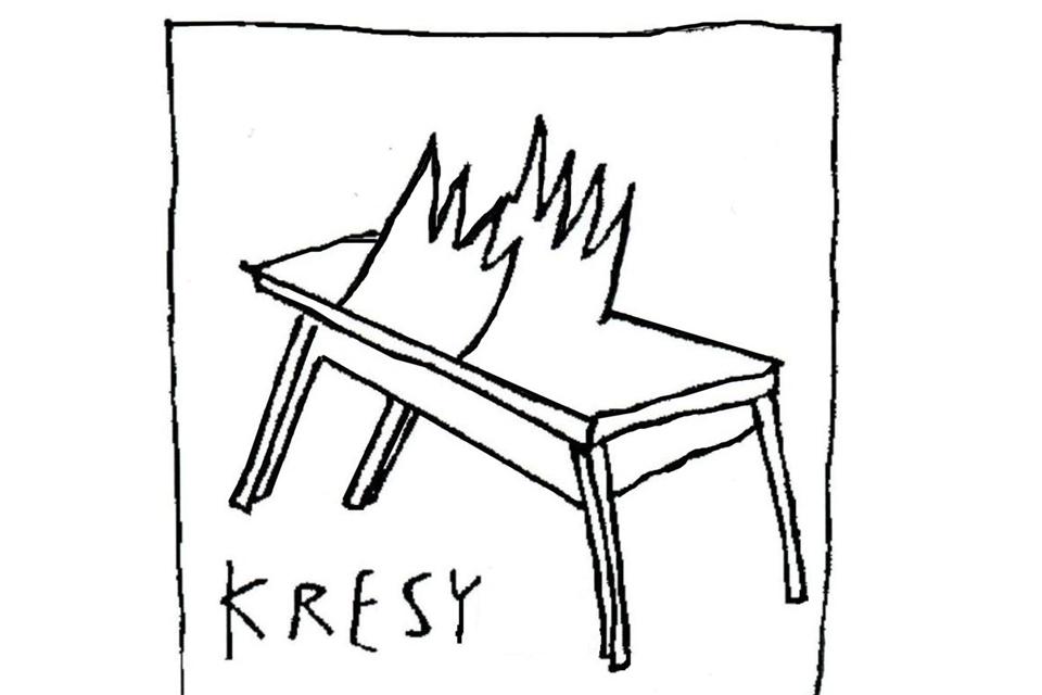 Grand Prix Kresy 2015 Dla Dominika Morcinka Zwrotcz