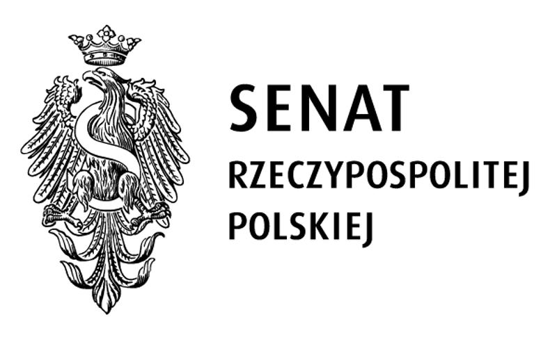 Pieniądze dla Polonii wrócą do Senatu