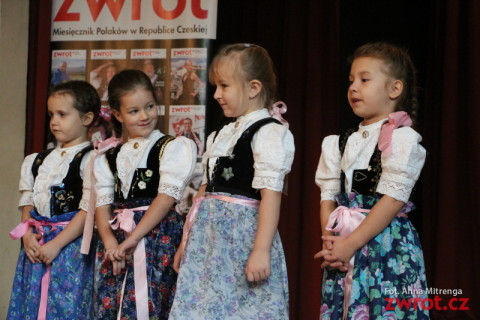 Koncert Finałowy XII Konkursu Gwar już w środę