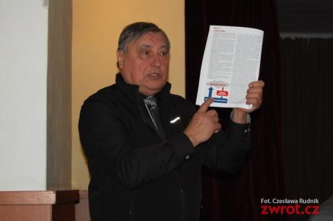 sejmik Bystrzyca2