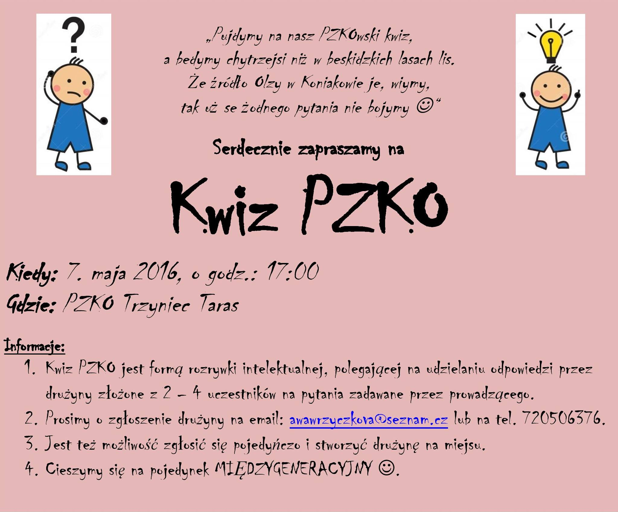 Kwiz PZKO