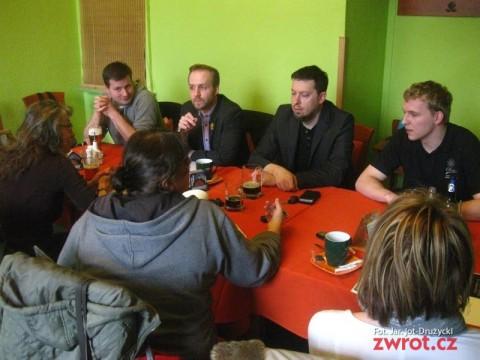 """""""Olza"""" i jej przyjaciele z Niemenczyna. Koncert 14 maja"""