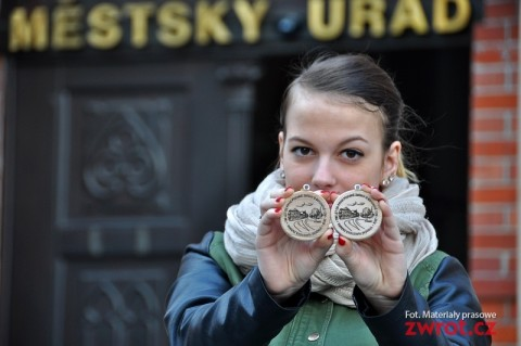 turisticka znamka_760 let_bohumin_01
