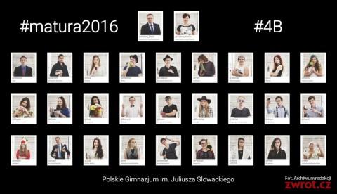 GP-IVB-2016_i
