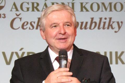 Od lipca nowy prezes ČNB