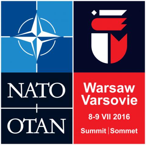 Szczyt NATO już jutro