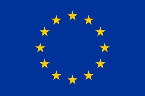 Śląsk promuje się w Brukseli