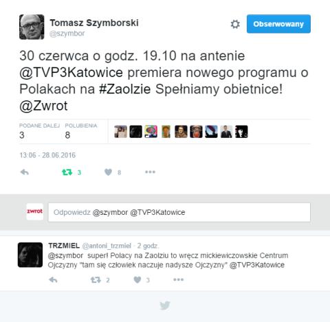 Twitt_TVP3Kat