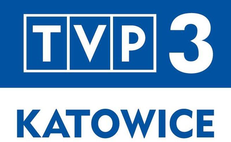 Program o Polakach na Zaolziu w TVP Katowice