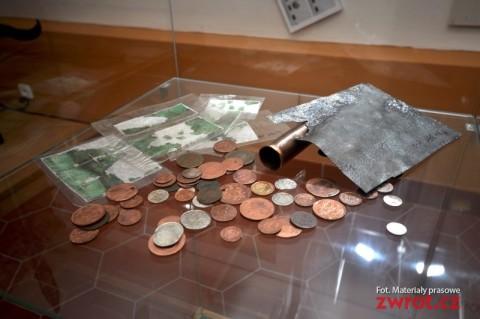 W piątek otwarcie muzeum miejskiego w Boguminie