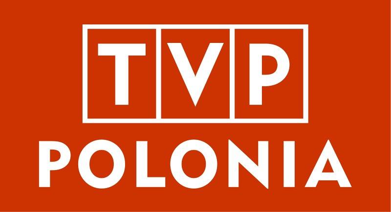 TVP Polonia nagradza za zasługi dla Polski i Polaków