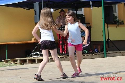Polskie obozy językowe dla dzieci