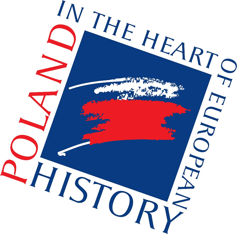 Zagraniczni nauczyciele podszkolą się z polskiej historii