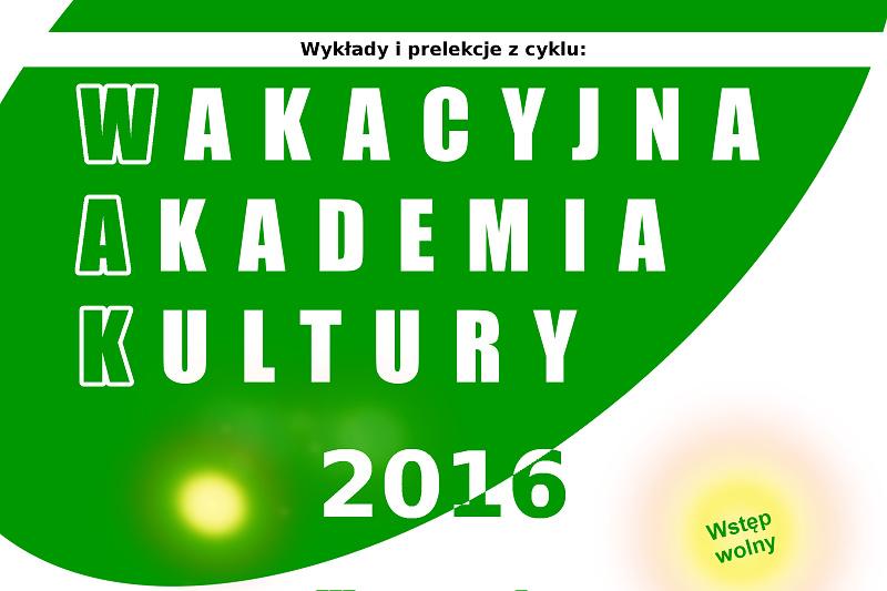 Język polski i czeski tematem wykładu