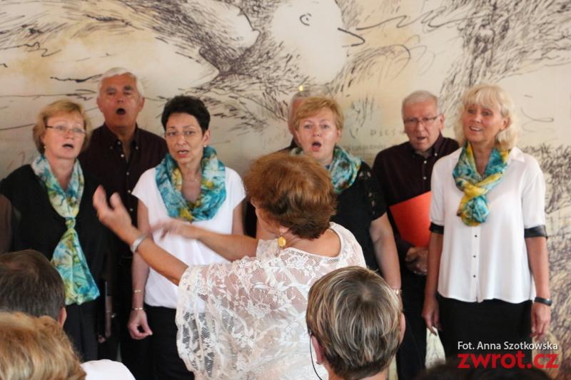 TA Grupa zaśpiewała podczas Lata Muzycznego w Avionie
