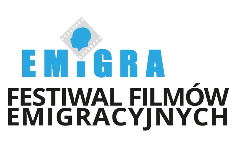 EMiGRA. Filmy o Polakach poza granicami Polski