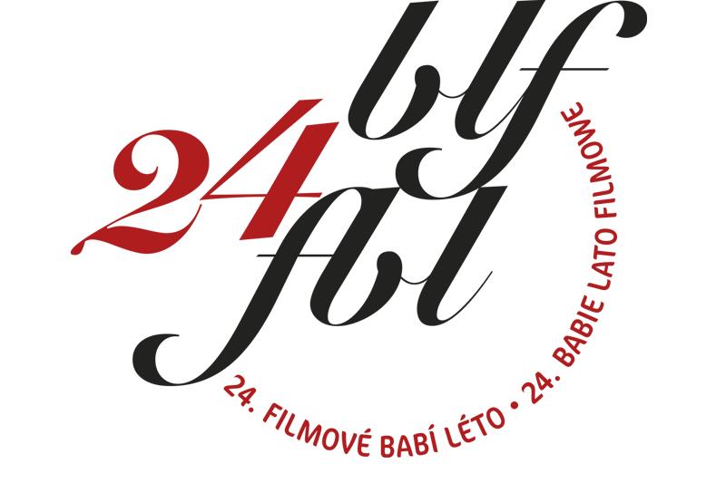 Babie Lato Filmowe rusza za dwa tygodnie (konkurs)