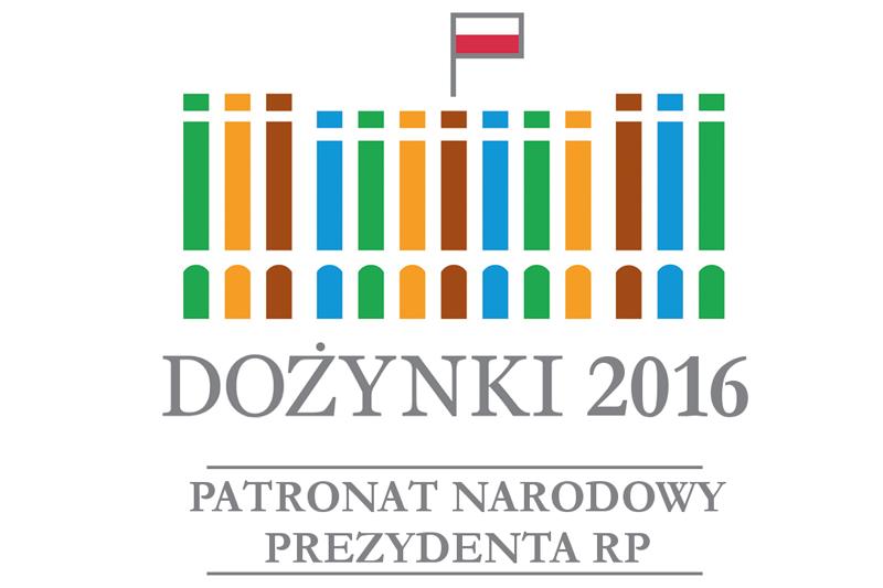 Na Dożynkach Prezydenckich będą przedstawiciele PZKO
