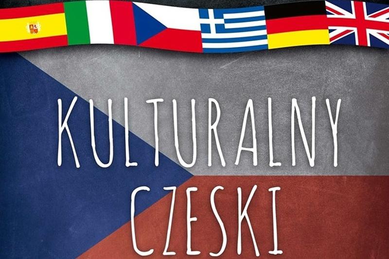 Sporo chętnych na… kulturalny czeski