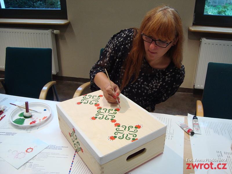 Rola kobiet Śląska Cieszyńskiego w życiu publicznym