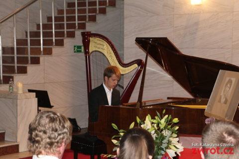 Święto Chopina