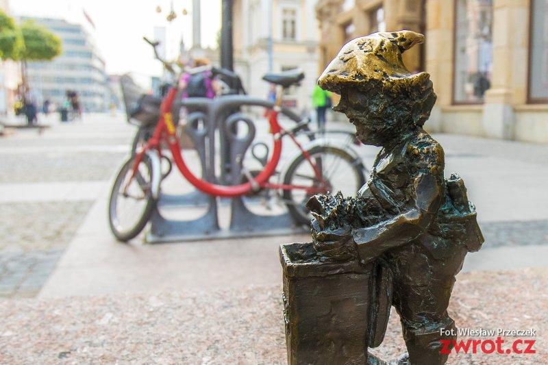 Polskie miasto najlepszą atrakcją turystyczną