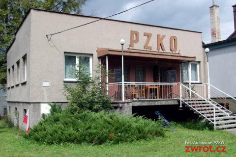 Dom PZKO w Piotrowicach – jubileuszu nie będzie?