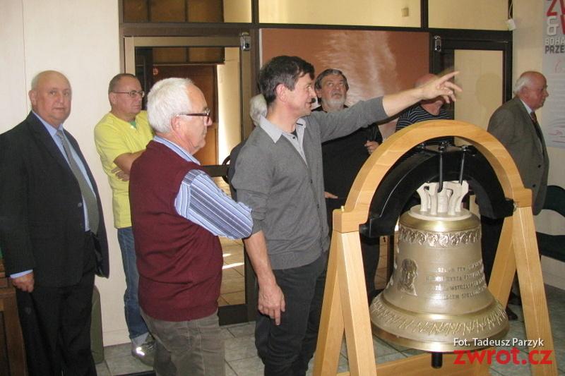 Elektrycy obradowali na Kościelcu