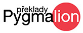 www.prekladypygmalion.cz