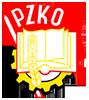 www.pzko.cz