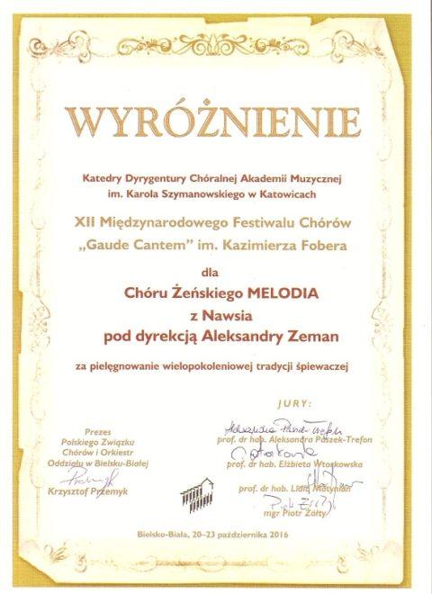 specjalne_wyroznienie_dyplom