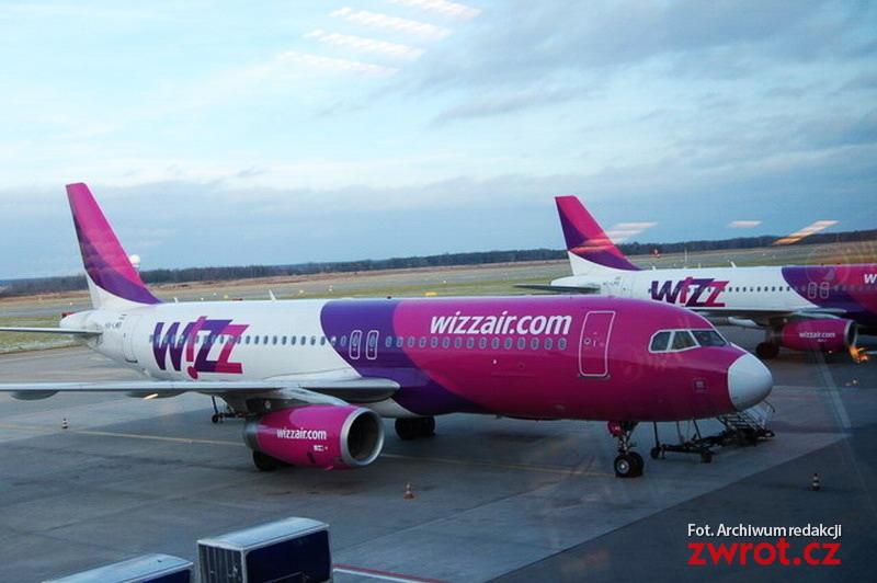 Będą kolejne tanie trasy lotnicze z Warszawy