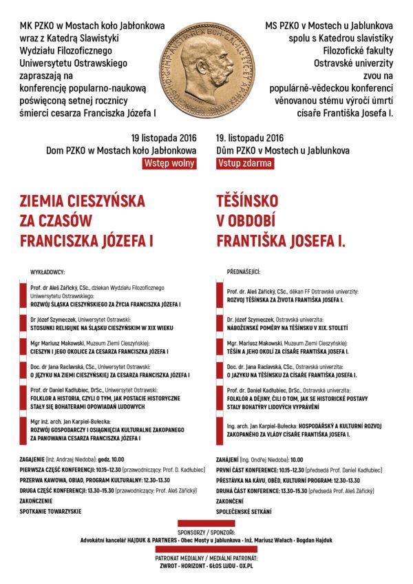 franzjozef_plakat