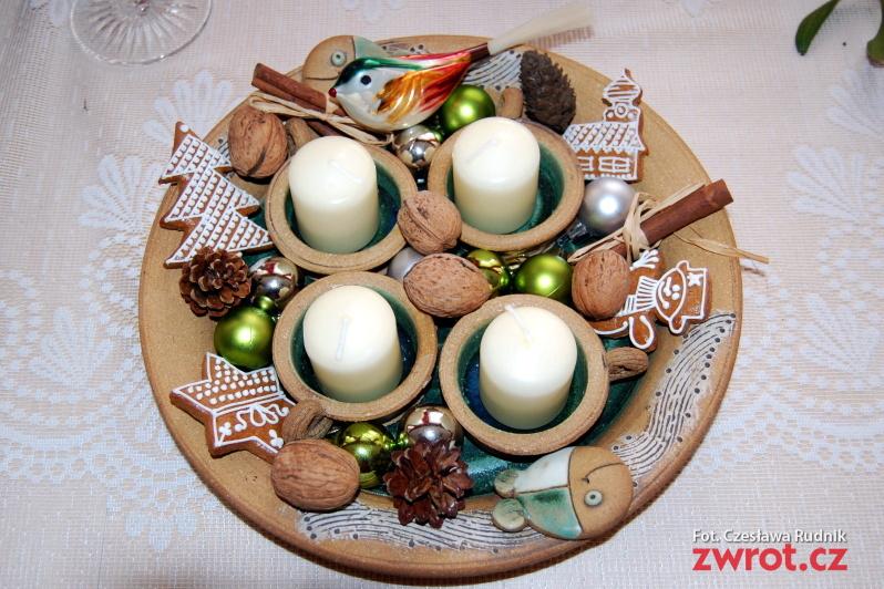 Bogata oferta pezetkaowców w Orłowej-Lutyni