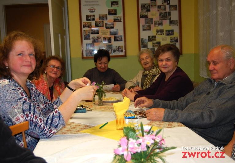 Rok Henryka Sienkiewicza uczczono na zaolziańskich kresach