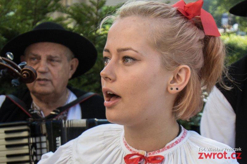 Grand Prix Kresów dla Zaolzia