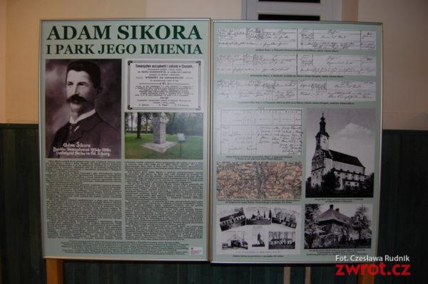 sikorapark9111