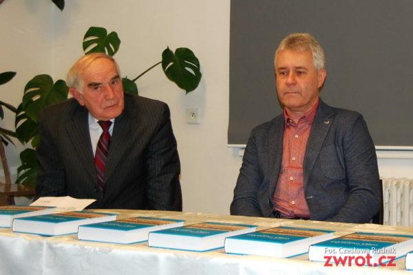 Świadectwo kultury duchowej i materialnej Śląska Cieszyńskiego