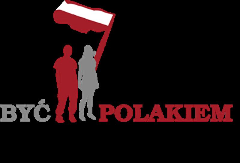 Konkurs dla młodych Polaków poza granicami kraju