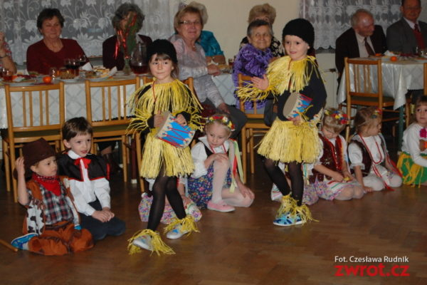 wigilijkaBledowice8836