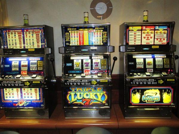 W Hawierzowie walczą z hazardem