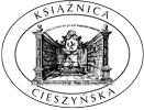 www.kc-cieszyn.pl